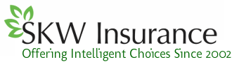 SKW Insurance